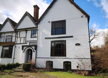 Thumbnail 4 bed property to rent in Crundale, Canterbury