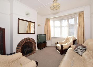 4 bed semi-detached house for sale in Hallowell Avenue, Croydon, Surrey CR0