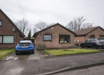 3 bed bungalow for sale in 4 Keverkae, Alloa, Clackmannanshire 1Qs, UK FK10