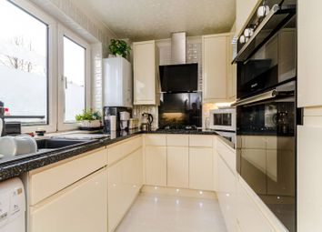 Thumbnail 2 bed flat for sale in South Norwood Hill, South Norwood