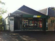 Thumbnail Office to let in Douglas Street, Milngavie