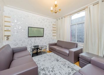 Thumbnail 2 bed flat for sale in Oxford & Cambridge Mansions, Old Marylebone Road