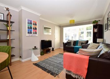Thumbnail 4 bed detached house for sale in Stace Way, Worth, Crawley, West Sussex