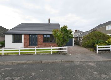 Thumbnail 4 bed detached house for sale in 6 Castle View, Egremont, Cumbria
