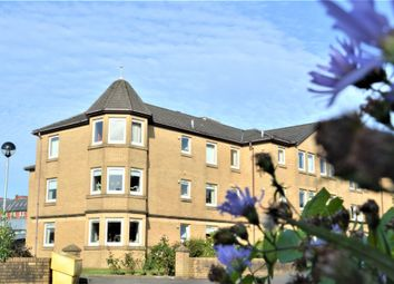2 bed flat for sale in Strathmore Court, 20 Abbey Drive, Jordanhill, Glasgow G14
