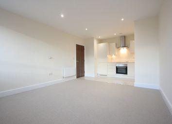 2 bed flat for sale in Marsh Road, Pinner HA5