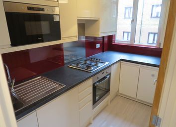 Thumbnail 1 bed flat to rent in Ashbourne Court, Woodside Park Road