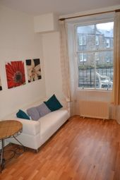 Thumbnail 1 bedroom flat to rent in Bread Street, Edinburgh