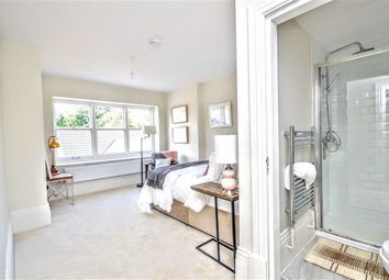 Thumbnail 2 bed flat for sale in Welholme Avenue, Grimsby