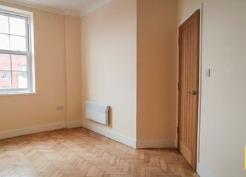 Thumbnail 1 bed flat to rent in Flat 4, Gravelly Hill North, Erdington, Birmingham