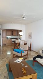 Thumbnail 2 bedroom lodge to rent in Anfi, Gran Canaries, Gran Canaries