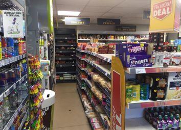 Thumbnail Retail premises for sale in Vulcan Road, Merthyr Tydfil