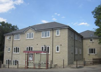 Thumbnail 1 bedroom terraced house to rent in Lockwood Scar, Newsome, Huddersfield