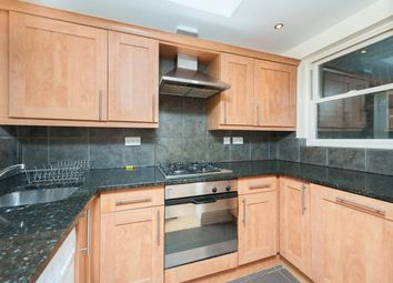 Thumbnail 3 bed duplex to rent in 69 Fortess Road, London