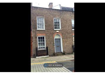 Room to rent in Wynyatt Street, London EC1V