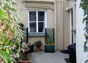 Thumbnail 2 bed terraced house to rent in Fair Street, St. Columb