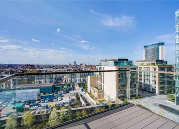 Thumbnail 3 bed flat for sale in 17 Lillie Square, Seagrave Road, Earls Court, London