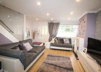 Thumbnail 3 bed terraced house for sale in Tramore Walk, Wythenshawe, Manchester
