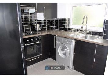 Thumbnail 2 bed flat to rent in Violet Lane, Croydon
