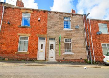 Thumbnail 2 bed property to rent in John Street, Beamish, Stanley