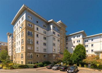 2 bed flat for sale in Pilrig Heights, Pilrig, Edinburgh EH6