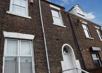 Thumbnail 5 bed property to rent in Westgate Road, Newcastle Upon Tyne