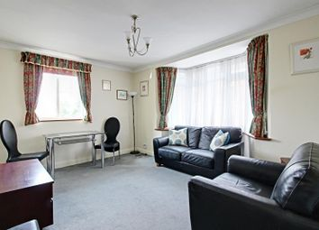 Thumbnail 2 bed flat to rent in Finchley Court, Ballards Lane, Finchley