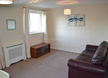 Thumbnail 4 bed flat to rent in Asgard Drive, Salford