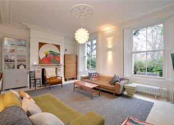 4 bed maisonette to rent in Granville Park, London SE13