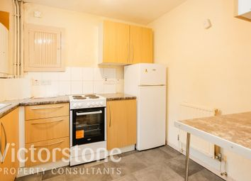 4 bed maisonette to rent in Moelwyn Hughes Court Hilldrop Lane, Holloway N7