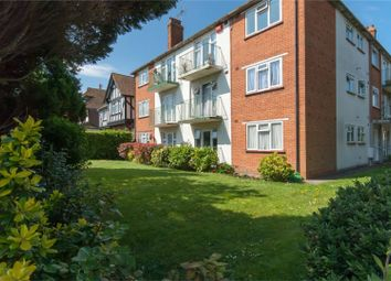 Thumbnail 2 bed flat to rent in Rutland Avenue, Cliftonville, Margate