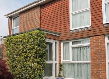 Thumbnail 2 bed mews house to rent in Fotherby Court, Maidenhead