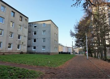 Thumbnail 2 bed flat for sale in Atholl Street, Dundee