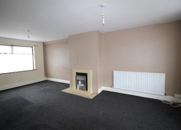 Thumbnail 3 bed property for sale in Ty Isaf Park Road, Risca, Newport