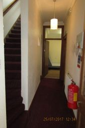 Thumbnail 4 bed flat to rent in Patons Lane, Dundee