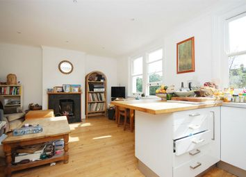 Thumbnail 2 bedroom flat for sale in Haycroft Gardens, Kensal Green, London