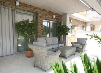 Thumbnail 2 bed bungalow for sale in La Garzas 03183, Torrevieja, Alicante