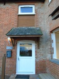Thumbnail 2 bedroom mews house to rent in West Down Farm. Sandy Bay, Exmouth