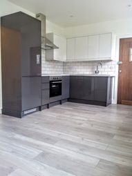 Thumbnail 4 bed flat to rent in Kinlos Court, Kinloss Gardens, London