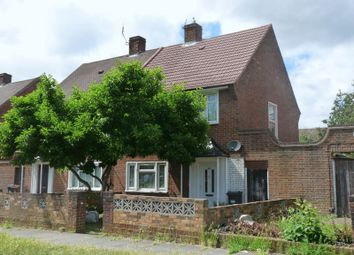 Thumbnail 3 bed semi-detached house for sale in Great South West Road, Hounslow