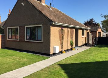 Thumbnail 2 bed bungalow for sale in Worthy Crescent, Weston Super Mare, Somerset