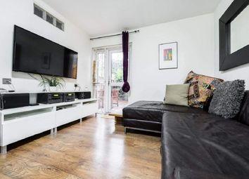 Shaftesbury Street, London N1. 2 bed flat