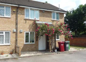 1 bed property to rent in Bader Gardens, Cippenham, Slough SL1