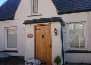 Thumbnail 2 bedroom cottage to rent in Cwlach Street, Llandudno