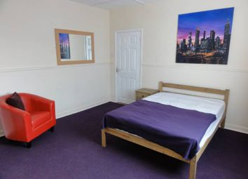 Thumbnail Room to rent in Arleston Street, Derby