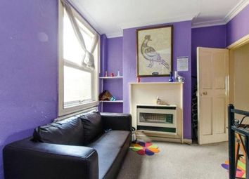 Thumbnail 2 bed property for sale in Northborough Road, London