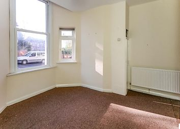 1 bed flat to rent in Cleveland Road, Paignton TQ4