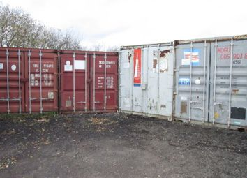 Thumbnail Commercial property to let in Hookagate, Shrewsbury