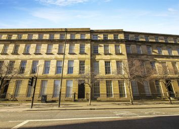 Thumbnail 3 bed flat for sale in Clayton Street West, Newcastle Upon Tyne