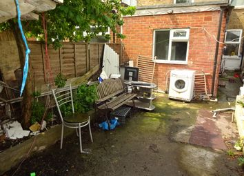 Thumbnail 3 bed end terrace house for sale in Hartington Road, Southall